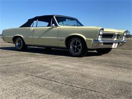 1965 Pontiac LeMans (CC-1321723) for sale in Lakeland, Florida