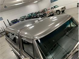 1973 Ford F100 (CC-1321753) for sale in Holland , Michigan