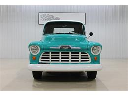 1956 Chevrolet 3200 (CC-1321757) for sale in Fort Wayne, Indiana