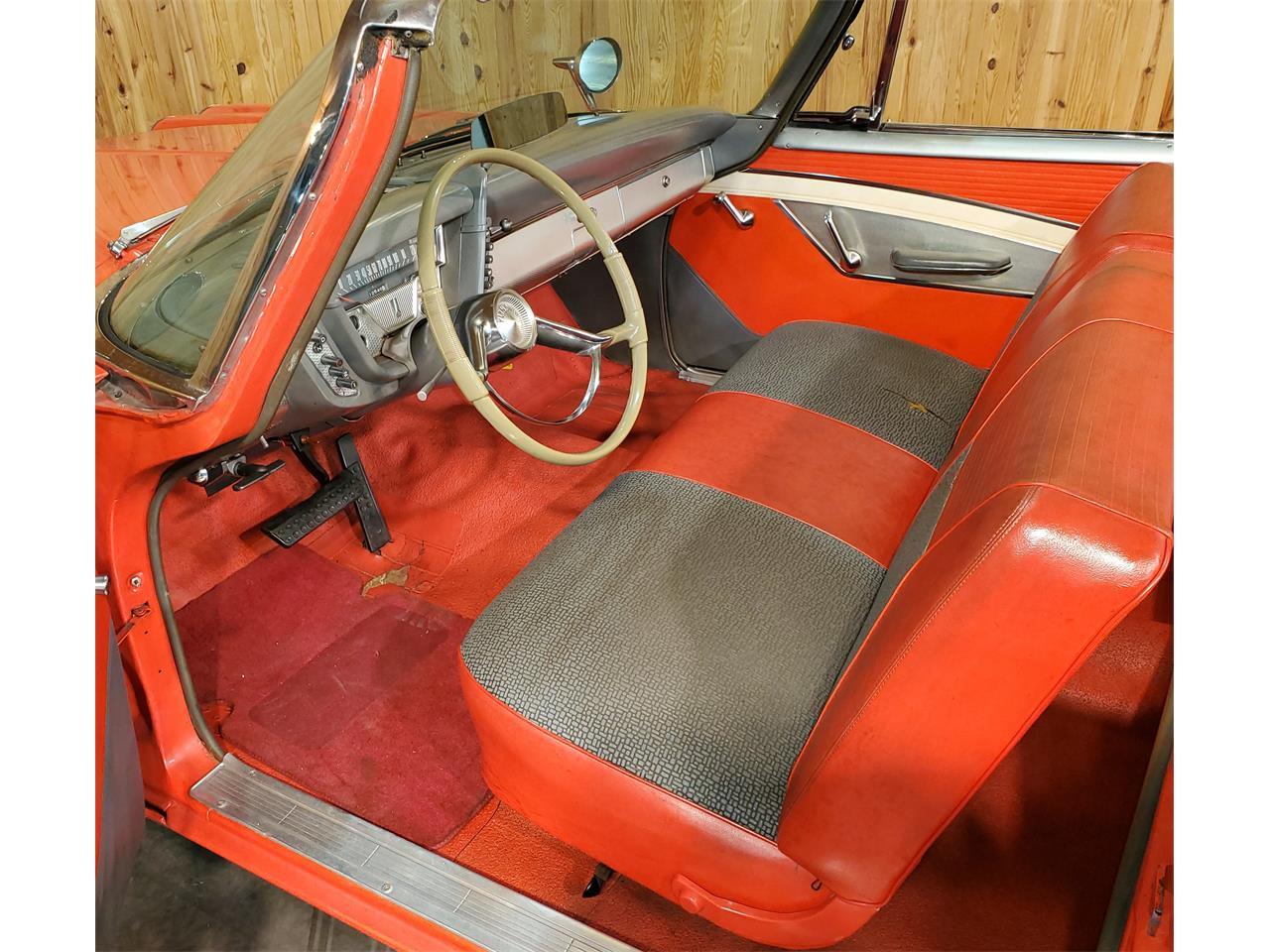 1959 Plymouth Belvedere (CC-1321783) for sale in Lebanon, Missouri