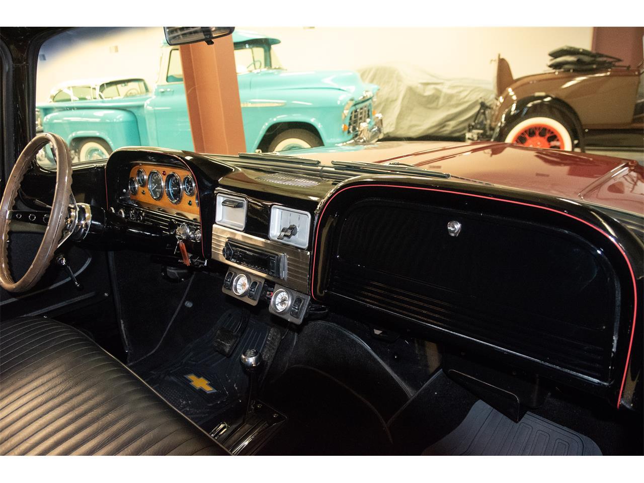1962 Chevrolet C10 (CC-1321788) for sale in SUDBURY, Ontario