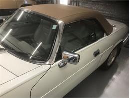 1995 Jaguar XJS (CC-1321853) for sale in Greensboro, North Carolina