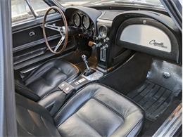 1965 Chevrolet Corvette (CC-1321858) for sale in Greensboro, North Carolina