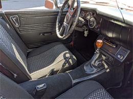 1979 MG Midget (CC-1321888) for sale in Stanley, Wisconsin