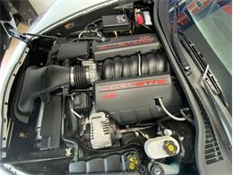 2012 Chevrolet Corvette (CC-1321907) for sale in West Babylon, New York