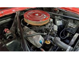 1965 Ford Mustang (CC-1321917) for sale in Jackson, Mississippi