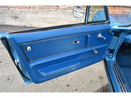 1965 Chevrolet Corvette (CC-1321932) for sale in Wallingford, Connecticut