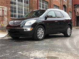 2011 Buick Enclave (CC-1321969) for sale in Saint Charles, Missouri