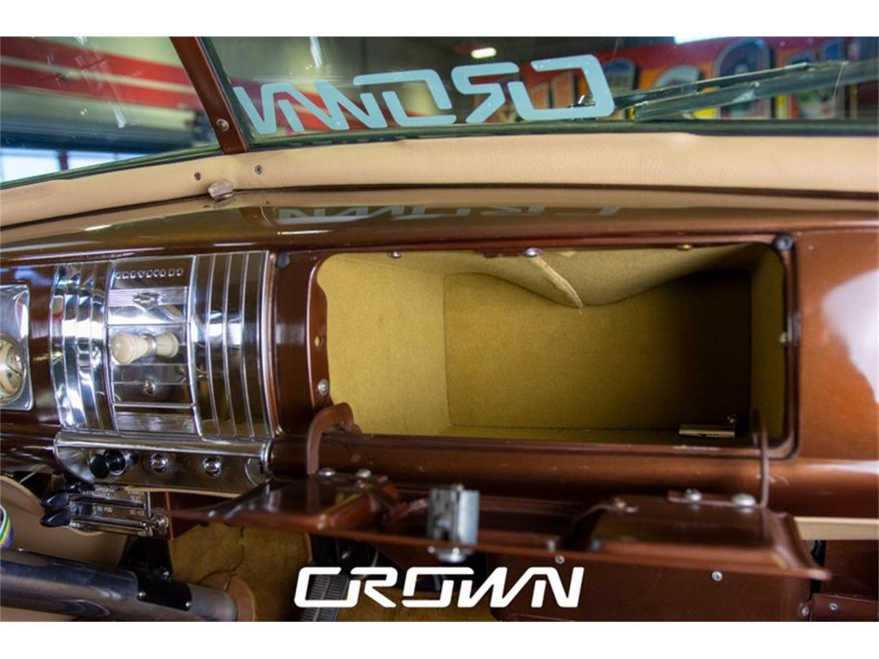 1939 Chevrolet Master (CC-1321974) for sale in Tucson, Arizona