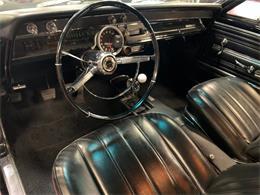 1966 Chevrolet Chevelle SS (CC-1321978) for sale in Bismarck, North Dakota