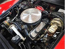 1978 Chevrolet Corvette (CC-1321989) for sale in Burr Ridge, Illinois