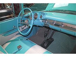 1957 Chevrolet Bel Air (CC-1322015) for sale in SAN DIEGO, California