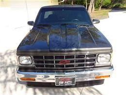 1985 Chevrolet C10 (CC-1322029) for sale in Sarasota, Florida
