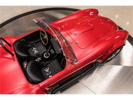 1965 Shelby Cobra (CC-1322075) for sale in Plymouth, Michigan
