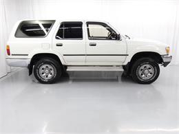 1990 Toyota Hilux (CC-1322090) for sale in Christiansburg, Virginia