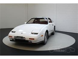 1987 Nissan 300ZX (CC-1320211) for sale in Waalwijk, Noord-Brabant
