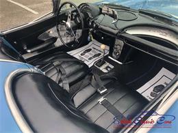 1960 Chevrolet Corvette (CC-1322131) for sale in Hiram, Georgia