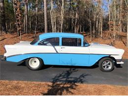 1956 Chevrolet 210 (CC-1322159) for sale in Cadillac, Michigan