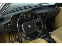 1975 BMW 3 Series (CC-1320217) for sale in Waalwijk, Noord-Brabant
