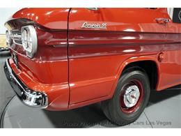 1962 Chevrolet Corvair (CC-1322207) for sale in Las Vegas, Nevada