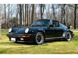 1987 Porsche 911 (CC-1322252) for sale in Valley Stream, New York