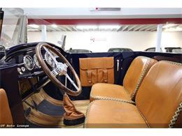 1929 Ford Model A (CC-1322257) for sale in Rancho Cordova, California