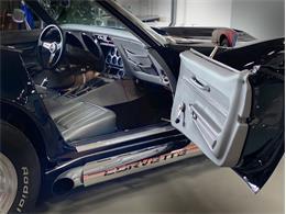 1968 Chevrolet Corvette (CC-1322262) for sale in Burr Ridge, Illinois