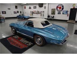 1966 Chevrolet Corvette (CC-1322267) for sale in Glen Burnie, Maryland