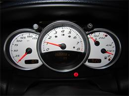 2001 Porsche Boxster (CC-1322280) for sale in Omaha, Nebraska