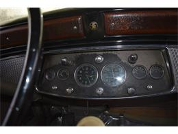 1931 Cadillac V16 (CC-1322298) for sale in Orange, Connecticut