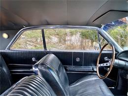 1964 Chevrolet Impala SS (CC-1320230) for sale in Stow, Massachusetts