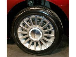 2004 Ford Thunderbird (CC-1322304) for sale in Lebanon, Missouri