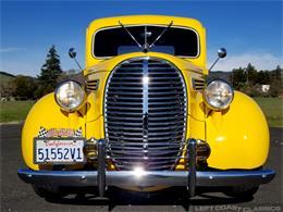 1938 Ford 1/2 Ton Pickup (CC-1322313) for sale in Sonoma, California