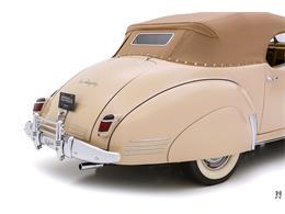 1941 Packard 180 (CC-1322377) for sale in Saint Louis, Missouri