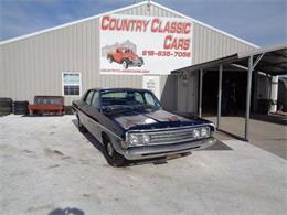 1969 Ford Fairlane 500 (CC-1322382) for sale in Staunton, Illinois