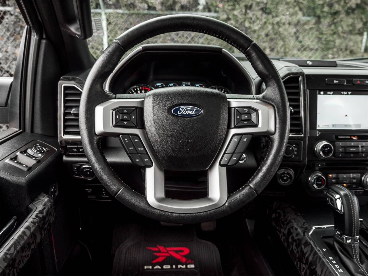 2018 Ford F150 (CC-1322390) for sale in Kelowna, British Columbia