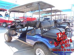 2018 E-Z-GO Golf Cart (CC-1322401) for sale in Lake Havasu, Arizona