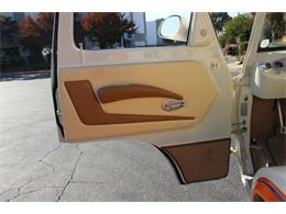 1961 Ford Econoline (CC-1322403) for sale in La Verne, California