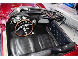 1963 Chevrolet Corvette (CC-1322417) for sale in Wayne, Michigan