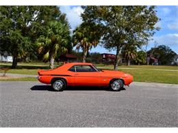 1969 Chevrolet Camaro (CC-1322429) for sale in Clearwater, Florida