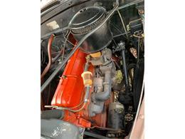 1941 Chevrolet Sedan (CC-1322439) for sale in Cadillac, Michigan