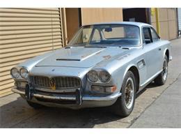 1966 Maserati Sebring (CC-1320244) for sale in Astoria, New York