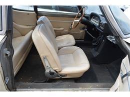 1965 Lancia Flavia (CC-1320245) for sale in Astoria, New York