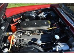1962 Ferrari 250 GTE (CC-1320246) for sale in Astoria, New York