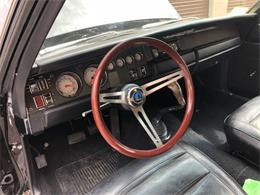 1968 Dodge Charger (CC-1322461) for sale in San Luis Obispo, California