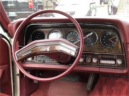 1979 Ford Thunderbird (CC-1322504) for sale in Dublin, Ohio