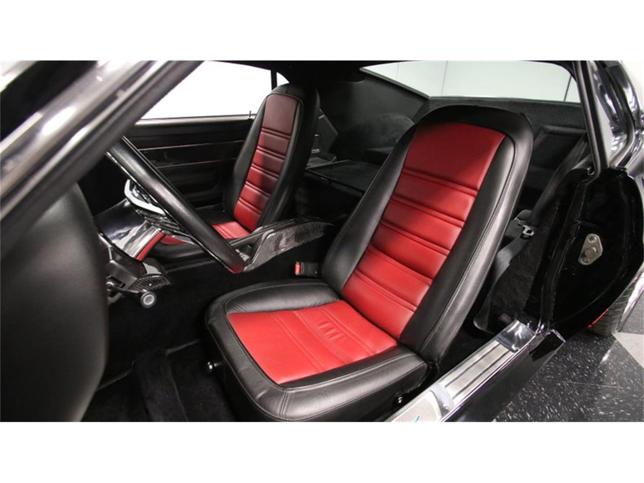 1969 Ford Mustang (CC-1322531) for sale in Lithia Springs, Georgia