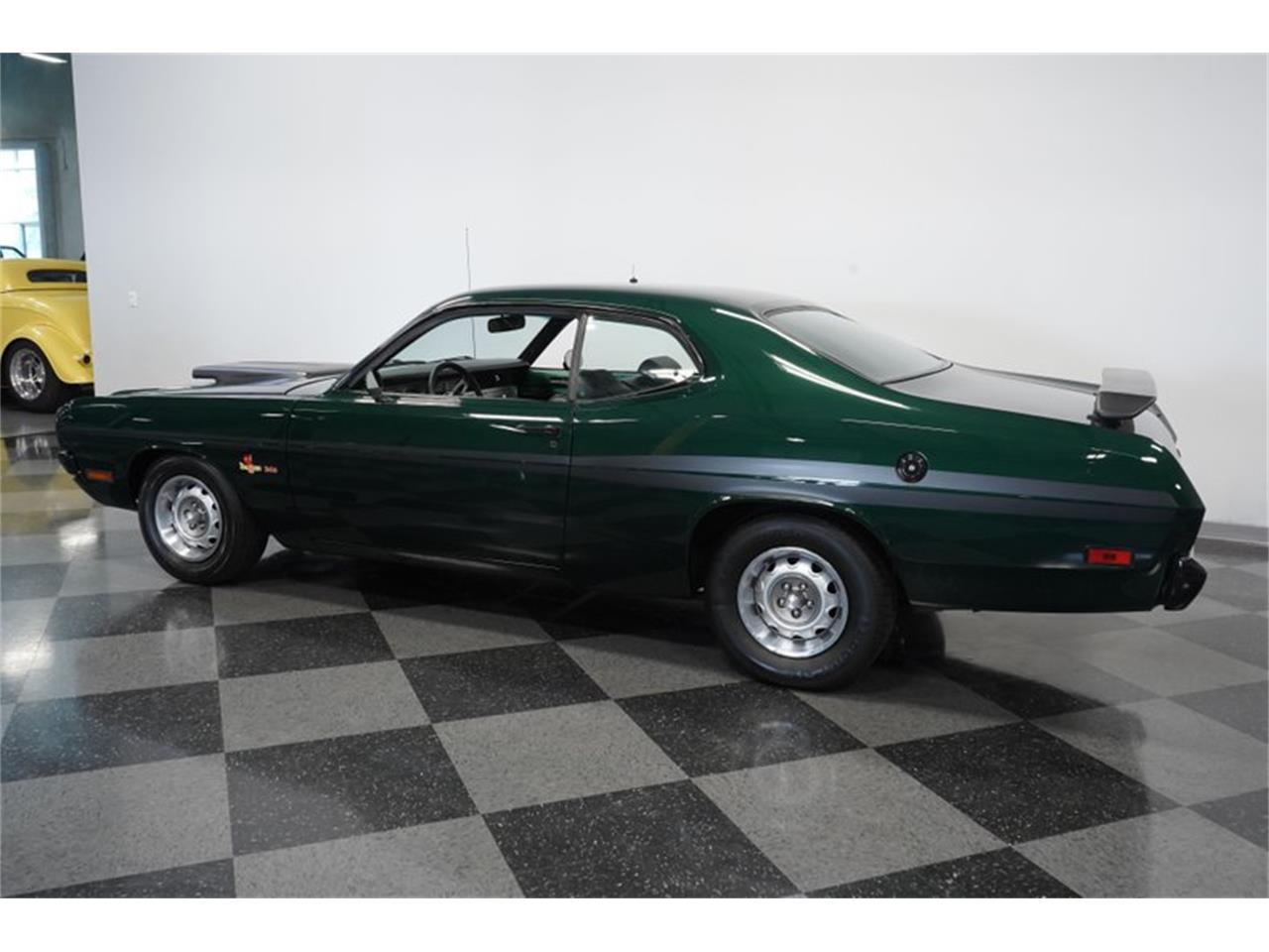 1971 Dodge Demon (CC-1322535) for sale in Mesa, Arizona