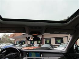 2013 BMW 7 Series (CC-1322557) for sale in Orlando, Florida