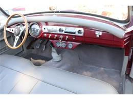 1952 Nash Healey (CC-1320256) for sale in Astoria, New York